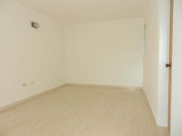 Apartamento Distrito Metropolitano>Caracas>El Encantado - Venta:155.250.000  - codigo: 16-15109
