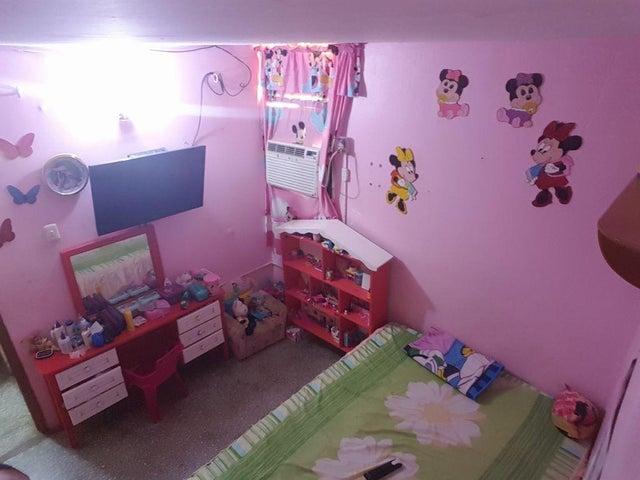 Apartamento Falcon>Coro>La Velita - Venta:14.000.000 Bolivares Fuertes - codigo: 16-15126