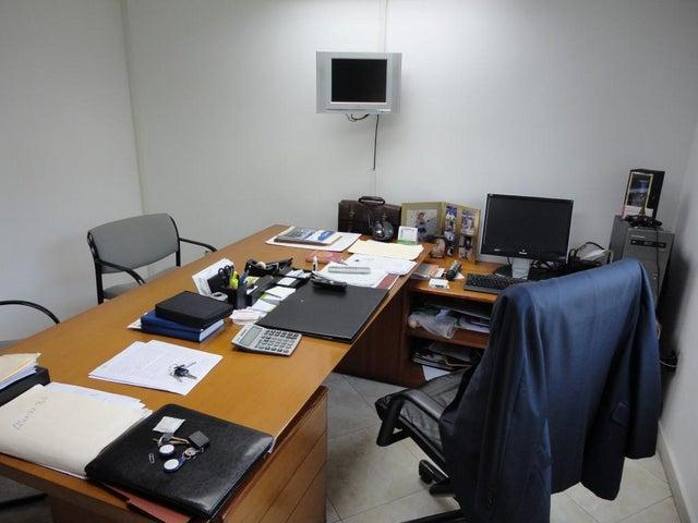 Oficina Distrito Metropolitano>Caracas>Altamira - Alquiler:2.224.000.000 Precio Referencial - codigo: 16-15150