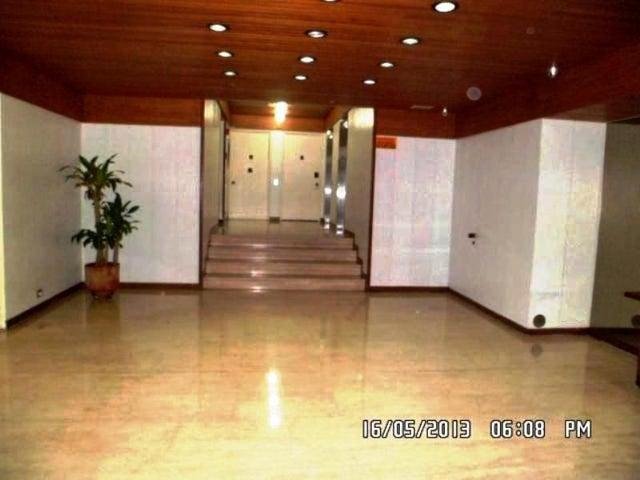 Apartamento Distrito Metropolitano>Caracas>Manzanares - Venta:44.894.000.000 Precio Referencial - codigo: 16-15170