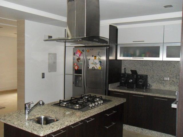 Casa Lara>Barquisimeto>Ciudad Roca - Venta:180.164.000.000 Precio Referencial - codigo: 16-15171