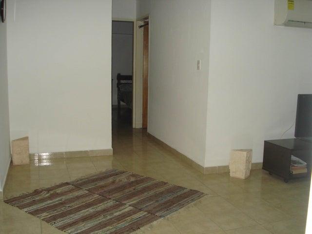 Apartamento Carabobo>Valencia>La Trigaleña - Venta:72.000.000 Bolivares Fuertes - codigo: 16-15193