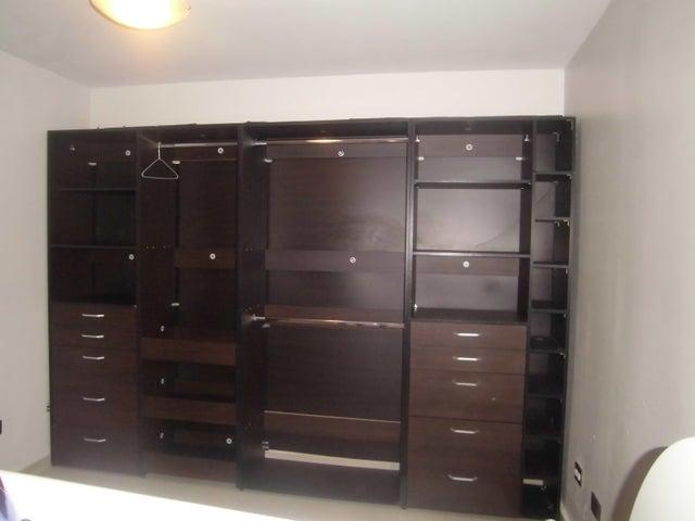 Apartamento Distrito Metropolitano>Caracas>Macaracuay - Venta:26.332.000.000 Precio Referencial - codigo: 16-15195