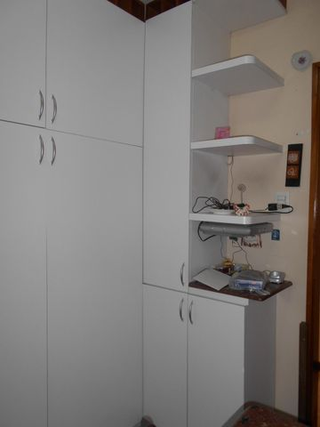 Apartamento Distrito Metropolitano>Caracas>Sebucan - Venta:134.360.000.000 Precio Referencial - codigo: 16-15200