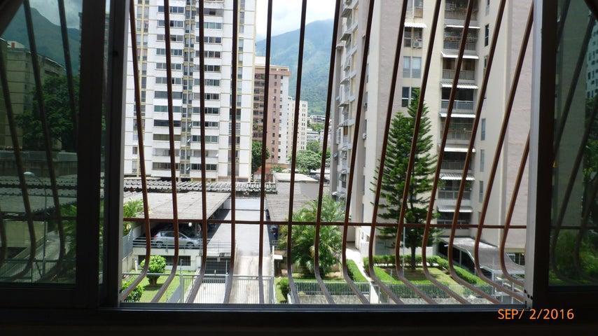 Apartamento Distrito Metropolitano>Caracas>El Marques - Venta:68.455.000.000 Precio Referencial - codigo: 16-15269