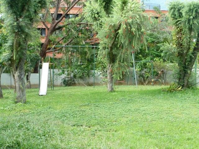 Apartamento Distrito Metropolitano>Caracas>Miranda - Venta:107.143.000.000 Precio Referencial - codigo: 16-15257