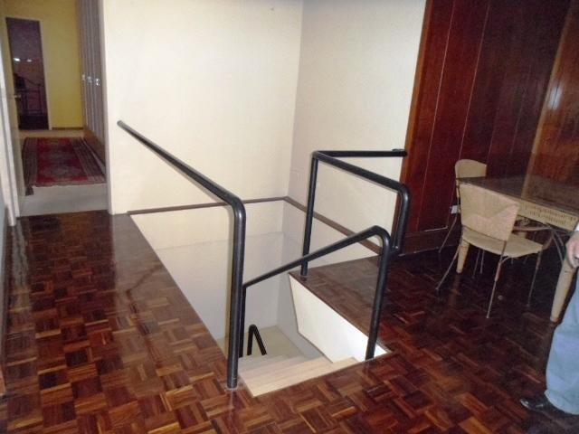Apartamento Distrito Metropolitano>Caracas>Chulavista - Venta:113.159.000.000 Bolivares Fuertes - codigo: 16-15264