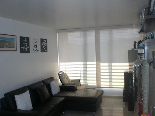 Apartamento Distrito Metropolitano>Caracas>Colinas de La Tahona - Venta:32.307.000.000 Bolivares Fuertes - codigo: 16-15219