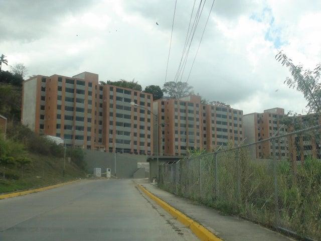 Apartamento Distrito Metropolitano>Caracas>Lomas del Sol - Venta:11.750.000.000 Bolivares Fuertes - codigo: 16-15278