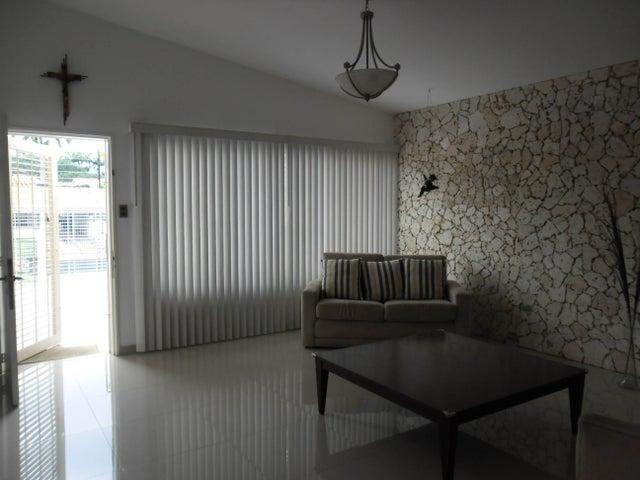 Casa Carabobo>Valencia>Trigal Centro - Venta:5.000.000.000 Bolivares Fuertes - codigo: 16-15287