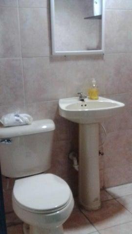 Local Comercial Distrito Metropolitano>Caracas>Chacaito - Venta:171.003.000.000 Precio Referencial - codigo: 16-15284