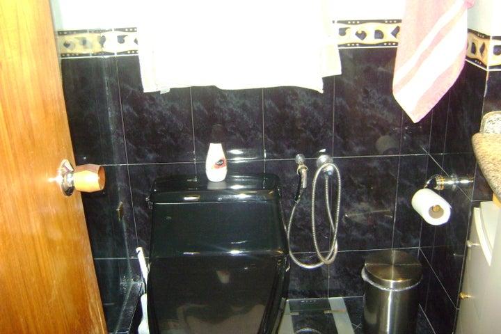 Apartamento Distrito Metropolitano>Caracas>Santa Fe Norte - Venta:56.397.000.000 Bolivares Fuertes - codigo: 16-15300
