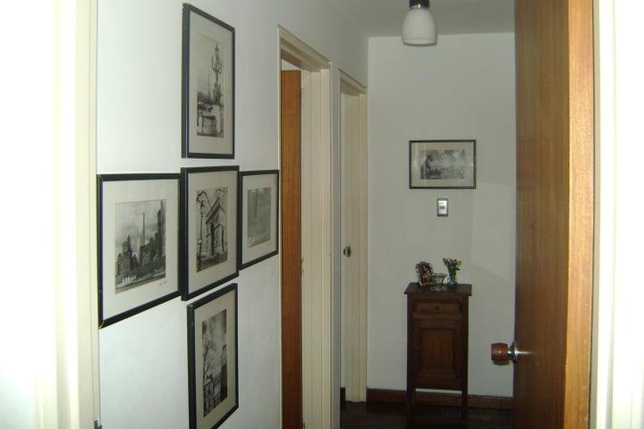 Apartamento Distrito Metropolitano>Caracas>Santa Fe Norte - Venta:158.872.000.000 Precio Referencial - codigo: 16-15300