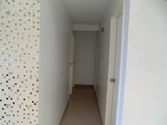 Apartamento Miranda>Guatire>Buenaventura - Venta:0  - codigo: 16-15873