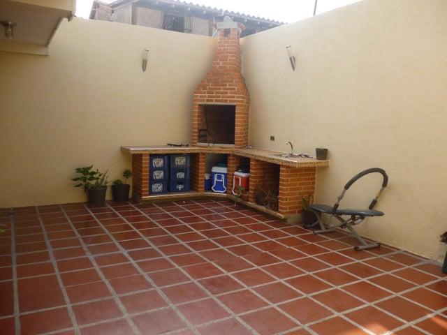Casa Carabobo>Municipio San Diego>Sansur - Venta:0  - codigo: 16-15320