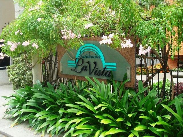 Apartamento Distrito Metropolitano>Caracas>Lomas de Las Mercedes - Venta:1.016.005.000 Precio Referencial - codigo: 16-15340