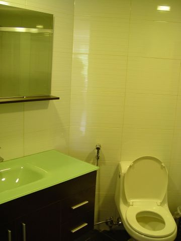 Apartamento Distrito Metropolitano>Caracas>Santa Ines - Alquiler:5.000.000 Bolivares Fuertes - codigo: 16-15372
