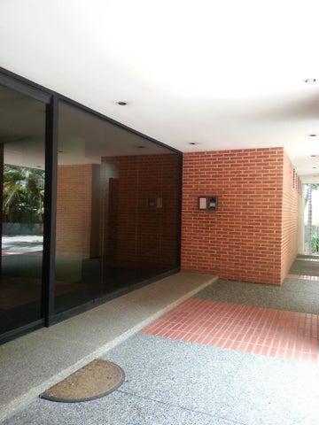 Apartamento Distrito Metropolitano>Caracas>Sebucan - Venta:108.033.000.000 Precio Referencial - codigo: 16-15384