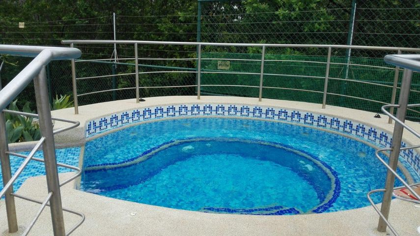 Apartamento Miranda>Higuerote>Agua Sal - Venta:37.557.000.000 Precio Referencial - codigo: 15-14808