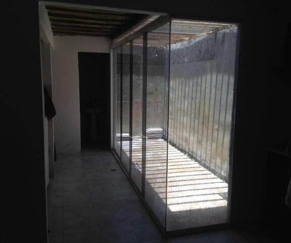 Casa Lara>Cabudare>Caminos de Tarabana - Venta:48.000.000 Bolivares - codigo: 16-15401