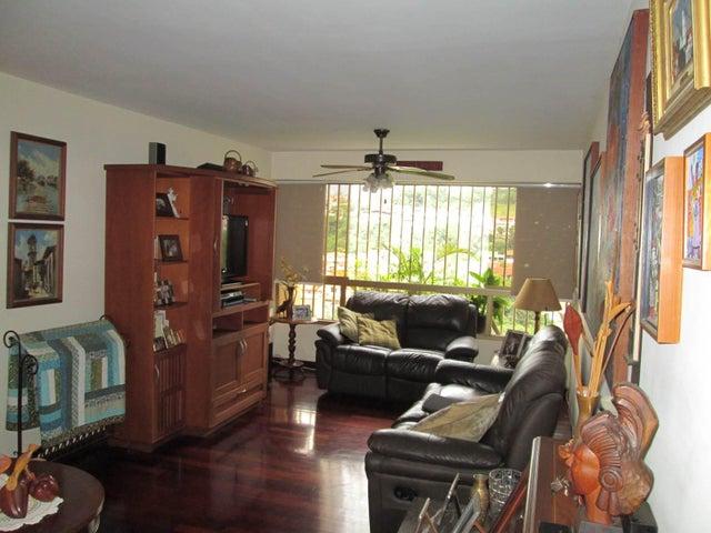 Apartamento Distrito Metropolitano>Caracas>Macaracuay - Venta:28.000.000.000 Bolivares Fuertes - codigo: 16-15476