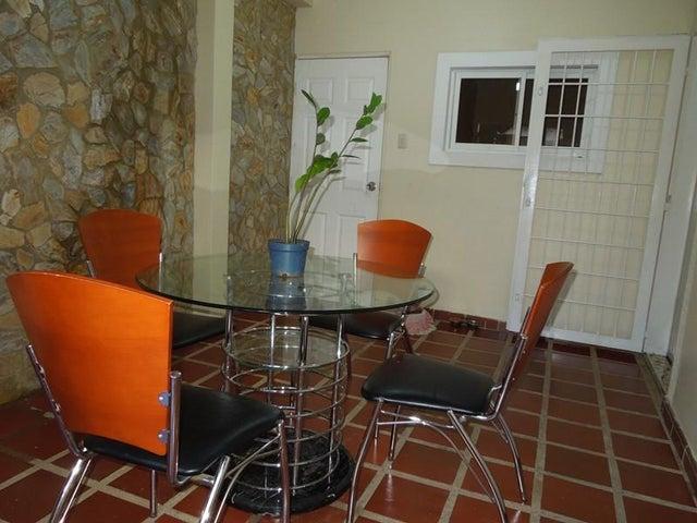 Casa Anzoategui>El Tigre>Pueblo Nuevo Sur - Venta:51.912.000.000 Precio Referencial - codigo: 16-15429