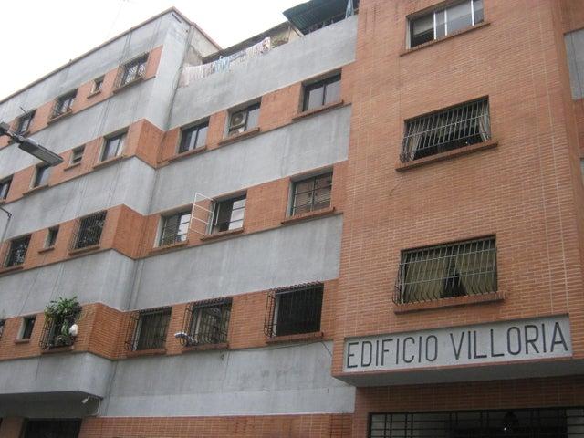 Apartamento Distrito Metropolitano>Caracas>Sabana Grande - Venta:9.785.000.000 Bolivares Fuertes - codigo: 16-15561