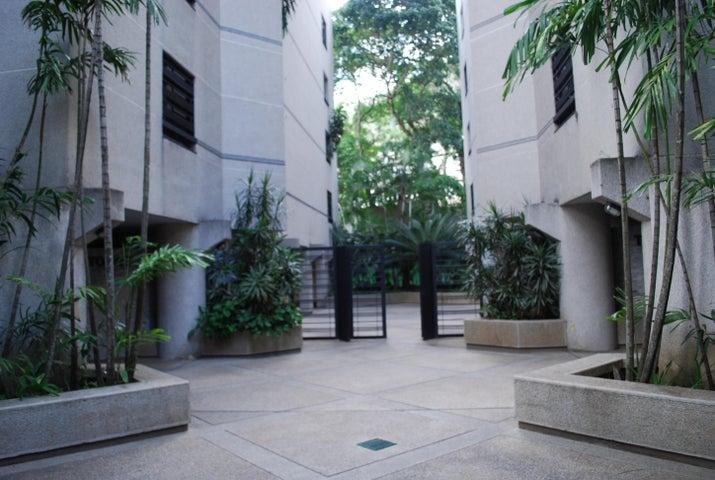 Apartamento Distrito Metropolitano>Caracas>Los Chorros - Venta:189.076.000.000 Precio Referencial - codigo: 16-15432