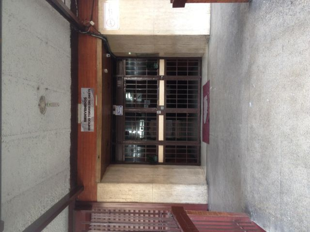 Apartamento Distrito Metropolitano>Caracas>San Juan - Venta:13.600.000.000 Bolivares Fuertes - codigo: 16-15433