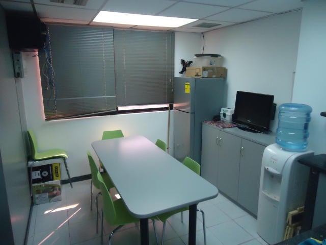 Apartamento Distrito Metropolitano>Caracas>El Marques - Venta:27.483.000.000 Precio Referencial - codigo: 16-15452