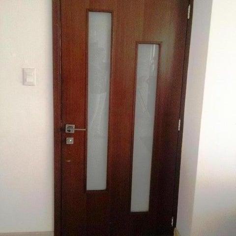 Apartamento Distrito Metropolitano>Caracas>El Peñon - Venta:260.000 US Dollar - codigo: 15-13952