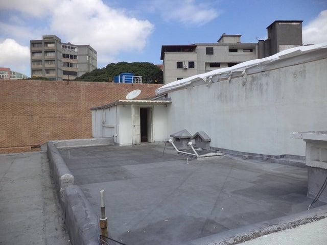 Casa Distrito Metropolitano>Caracas>San Bernardino - Venta:60.188.000.000 Precio Referencial - codigo: 16-16919