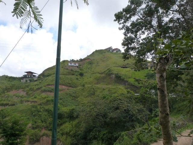 Terreno Distrito Metropolitano>Caracas>Caicaguana - Venta:13.691.000.000 Precio Referencial - codigo: 16-15489