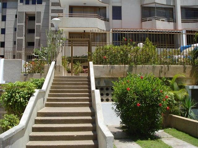 Apartamento Vargas>Parroquia Caraballeda>Tanaguarena - Venta:27.955.000.000  - codigo: 16-15493