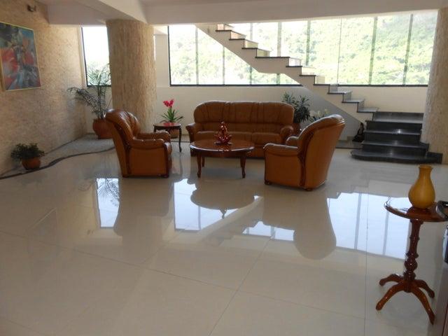 Apartamento Carabobo>Valencia>El Parral - Venta:127.097.000.000 Precio Referencial - codigo: 16-15480