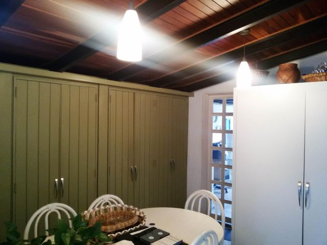 Casa Distrito Metropolitano>Caracas>Caurimare - Venta:323.685.000.000 Precio Referencial - codigo: 16-15682