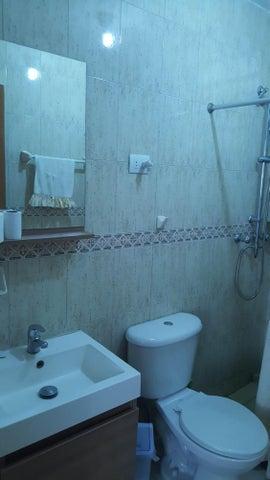 Apartamento Distrito Metropolitano>Caracas>Los Palos Grandes - Venta:57.194.000.000 Precio Referencial - codigo: 16-15513