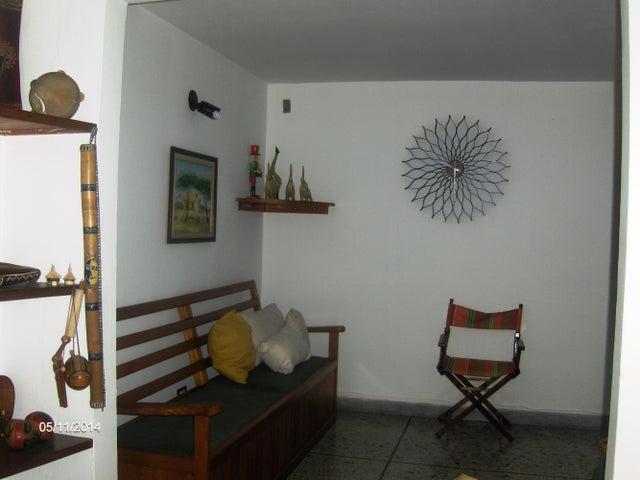 Casa Carabobo>Municipio Naguanagua>El Cafetal - Venta:0  - codigo: 16-15539