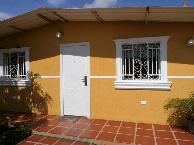 Casa Zulia>Municipio San Francisco>San Francisco - Venta:22.000.000 Bolivares Fuertes - codigo: 16-15542