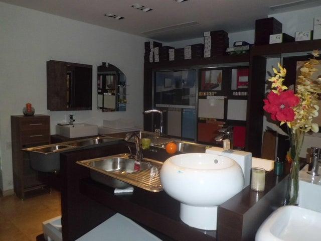 Local Comercial Distrito Metropolitano>Caracas>Santa Eduvigis - Venta:428.613.000.000 Bolivares - codigo: 16-12279