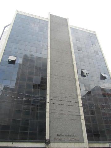 Local Comercial Distrito Metropolitano>Caracas>El Recreo - Venta:38.311.000.000 Precio Referencial - codigo: 16-15571