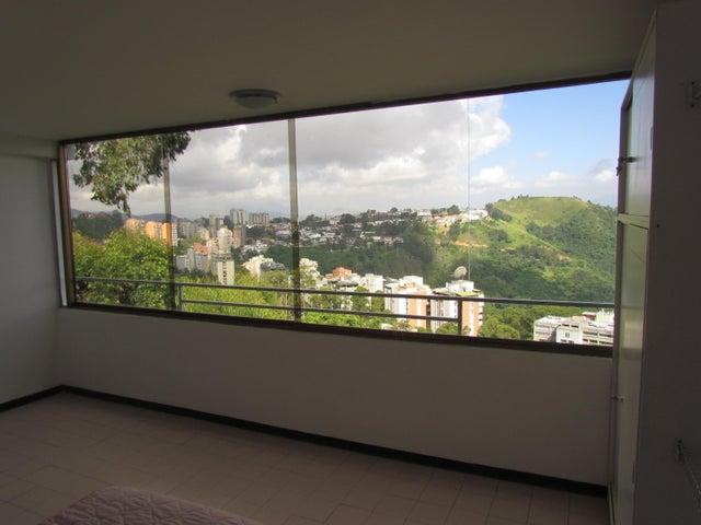 Anexo Distrito Metropolitano>Caracas>Los Naranjos del Cafetal - Alquiler:90.000 Bolivares - codigo: 16-15568
