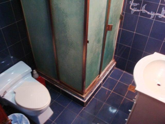 Casa Aragua>Maracay>La Soledad - Venta:105.522.000.000 Precio Referencial - codigo: 16-15789