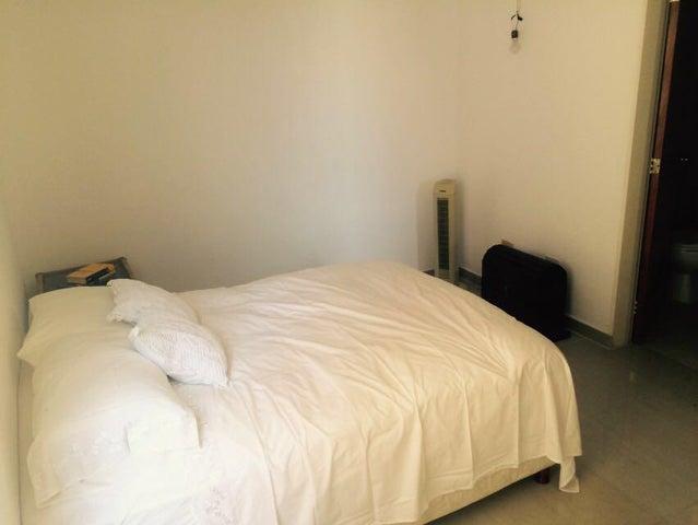 Apartamento Distrito Metropolitano>Caracas>El Encantado - Venta:27.483.000.000 Precio Referencial - codigo: 16-15593