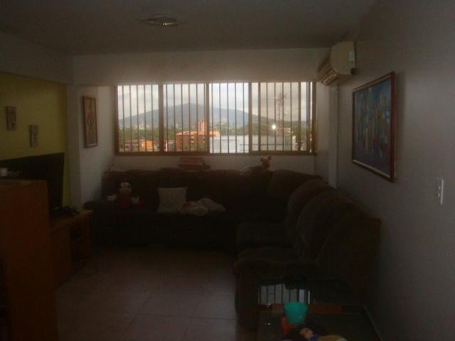 Local Comercial Lara>Barquisimeto>Centro - Venta:70.000.000 Bolivares - codigo: 16-15600