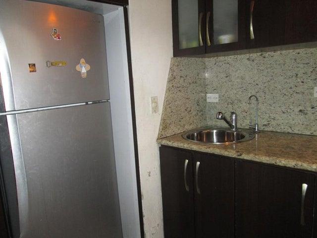 Apartamento Distrito Metropolitano>Caracas>Miravila - Venta:21.375.000.000 Precio Referencial - codigo: 16-15601