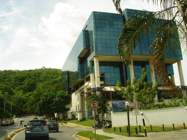 Local Comercial Carabobo>Valencia>La Viña - Alquiler:67.500.000 Bolivares - codigo: 16-15624
