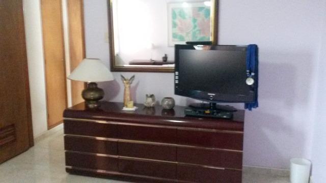 Apartamento Zulia>Maracaibo>Las Mercedes - Venta:27.158.000.000 Bolivares Fuertes - codigo: 16-15622