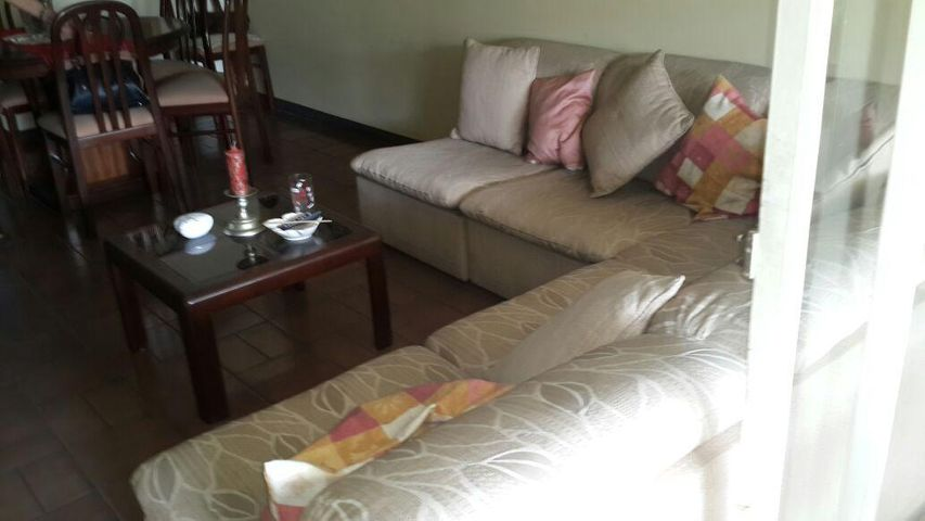 Apartamento Distrito Metropolitano>Caracas>El Bosque - Venta:15.842.000.000 Bolivares Fuertes - codigo: 16-15648