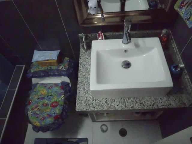 Casa Distrito Metropolitano>Caracas>La Union - Venta:298.183.000.000 Precio Referencial - codigo: 16-15651